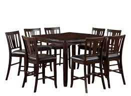 Types Of Dining Room Tables by A Look At The Different Types Of Dining Tables And Sets Out There