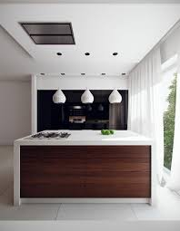 Ceiling Lights Kitchen Ideas 30 Kitchen Design Examples U2013 Send Ideas Covers Kitchen Design