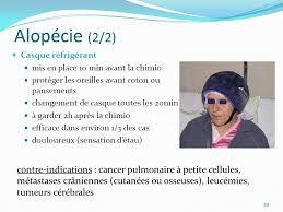 chambre implant馥 pour chimio chambre implant馥 pour chimio 28 images oncovia robe de chambre