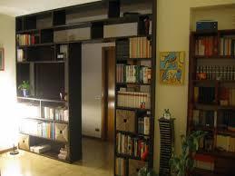 Libreria Cubi Ikea by Come Fare Una Parete A Libreria Che è Meglio Di Una Libreria A