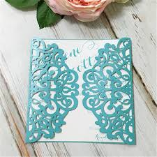wholesale birthday greeting cards happy birthday cards