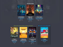bundle android humble gems bundle odallus chroma squad assault android cactus