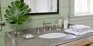 small 3 4 bathroom designs home decorations