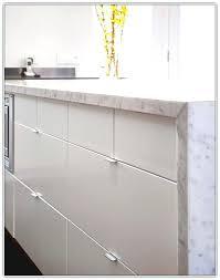 kitchen knobs and pulls ideas kitchen cabinets handles kitchen cabinet handles home design ideas