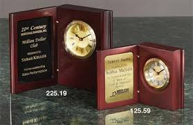 gifts engraved promotional products corporate gifts engraved gifts davie fl