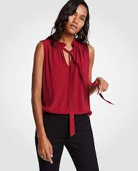brown blouse brown tops blouses for cold shoulder tunics more