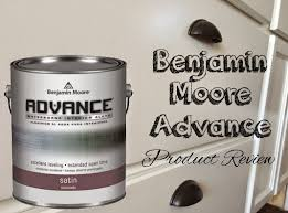 Interior Paint Review Rehoboth Farm Paint Review Benjamin Moore Advance Waterborne