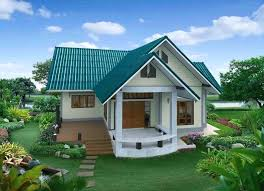 simple home design tool simple home design best house design ideas on homes houses and homes