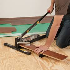 Home Depot Flooring Laminate Flooring Laminate Floor Cutter Harbor Freight Tools Rental