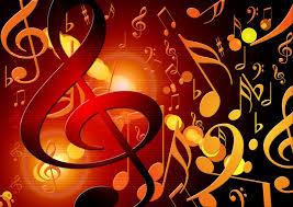download mp3 free dangdut terbaru 2015 mp3 download lagu mp3 gratis terbaru 2016 fileshared dangdut barat