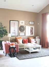 what color of curtains u0026 pillows will match tan couch weddingbee