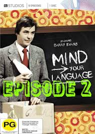 watch mind your language season 2 online watch full mind your