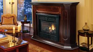 ventless gas fireplace insert ideasfarmhouses u0026 fireplaces