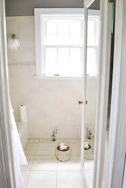 what u0027s the commode tion switching out a toilet young house love
