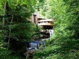 Pennsylvania Travel Cooler images Frank lloyd wright road trip to laurel highlands pennsylvania jpg