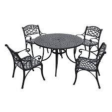 Crosley Furniture Outdoor Outdoor Outdoor Furniture Outdoor Chairs Outdoor Lounge Chairs