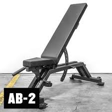 Adjustable Abdominal Bench Abdominal Bench Abs Home Gym Fitness Adjustable Hyperextension Abs