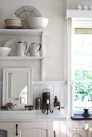 Kitchen Window Shelf Ideas 35 Best Mirror In Kitchen Images On Pinterest Home Architecture