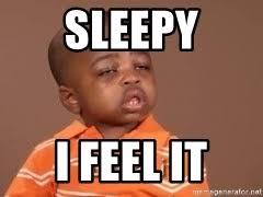 Sleepy Meme - sleepy meme microsoft word lionsgate saban press release