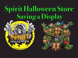 where is spirit halloween store gamestop dumpster diving ep 120 spirit halloween store saving a