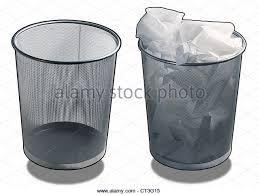 Wastepaper Basket Basket Case Stock Photos U0026 Basket Case Stock Images Alamy