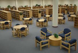library furniture design glamorous tesco library seating1