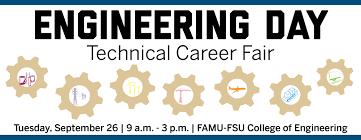 career center resume builder the career center the career center fall 2017 engineering day