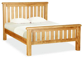 bed frame sizes susan decoration