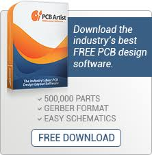 download pcb layout design software pcb layout pcb layout software advanced circuits