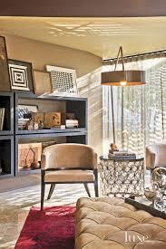 design house artefacto 2016 the furniture designer paulo bacchi features design insight