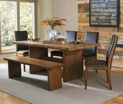 union park dining room tod natural dining room furniture collection for 199 94