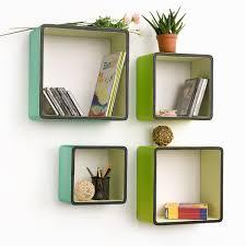 Cute Bookshelves by Images About Bookshelves On Pinterest Bookcases Shelving Custom