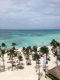 aruba all inclusive resorts aruba resorts islands