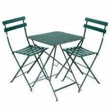 table de jardin fermob soldes agréable table de jardin fermob soldes 1 37751 salon de jardin