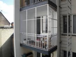balkon schiebetã r schiebetã ren balkon 28 images deniz g 246 ren balkon ev