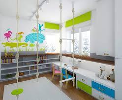 wandgestaltung kindergarten kinderzimmer wandgestaltung 50 ideen mit farbe tapete