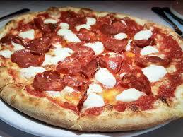 30 essential boston pizzas pinocchio u0027s pizza u0026 subs