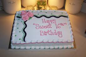 new rectangle cake decorating ideas decorating ideas contemporary