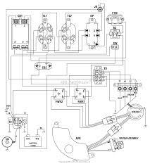 briggs and stratton wiring diagram agnitum me