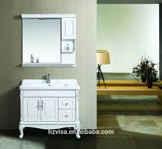 hotel bathroom furniture hotel bathroom furniture suppliers and