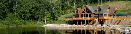 log homes interiors log home hybrid log home luxury log home timber frame home