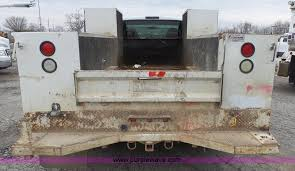 ford f550 utility truck for sale 2007 ford f550 utility truck item l1313 sold april 6 ve