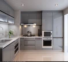 european style high gloss lacquer kitchen cabinet door for kitchen