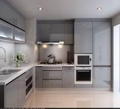 European Kitchen Cabinet Manufacturers High Gloss Kitchen Cabinets Home Design