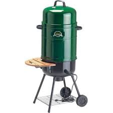 who has the best black friday deals on electric smokers best 25 meat smokers for sale ideas on pinterest cuts of beef