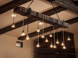 Log Cabin Lighting Fixtures Rustic Chandeliers Lodge Cabin Lighting Chandelier Image With