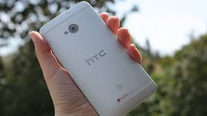 is htc android htc one review one android phone sticks out among the rest abc news