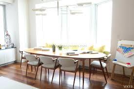 dining room tables nyc dining room tables nyc furniture best sets date tackle a farmhouse
