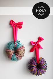 How To Make Home Decorating Items Ramadan Decor Bangles Trinket Mini Wreath Make Different Sizes