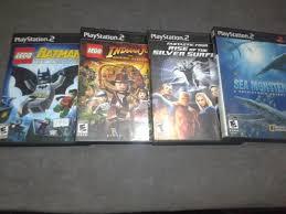 imagenes de juegos originales de ps2 juegos originales ps2 juegos originales play station 2 500 00